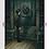 Thumbnail: Cuentos macabros l / Edgar Allan Poe