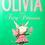 Thumbnail: Olivia and The Fairy Princesses / Ian Falconer