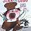 Thumbnail: Juan y el lobo / Tony Ross