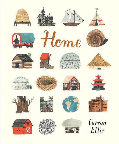 Home / Carson Ellis