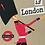 Thumbnail: This is London / Miroslav Sasek
