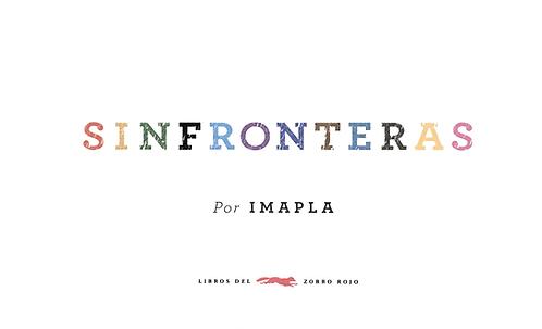 Sinfronteras / Imapla