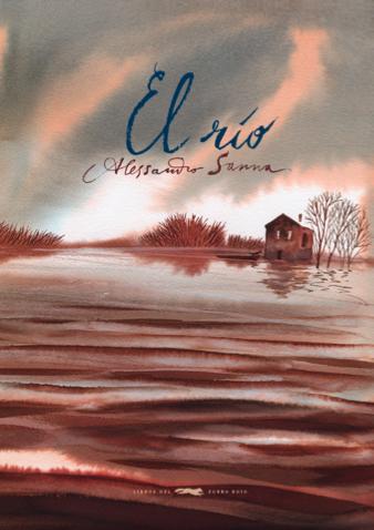 El río / Alessandro Sanna