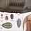 Thumbnail: Trilobites / Maia F. Miret y Manuel Monroy