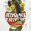 Thumbnail: Repugnante y nutritiva / Adriana Chalela y Alejandro  Magallanes