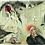 Thumbnail: La peste escarlata / Jack London
