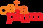 Cataplum-logoCMYK_1.png