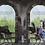 Thumbnail: La bruja winnie / Korky Paul y Valerie Thomas