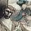 Thumbnail: La leyenda del santo bebedor / Joseph Roth y Pablo Auladell