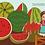 Thumbnail: Pequeña y grande. Frida Kahlo / María Isabel Sánchez Vegara y Gee Fan Eng