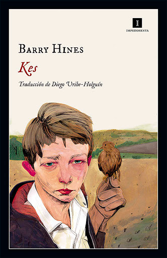 Kes / Barry Hines