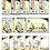 Thumbnail: Macanudo universal (Volúmenes 1-5) / Liniers