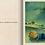 Thumbnail: El soñador / Pablo De Bella