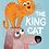 Thumbnail: The King Cat / Marta Altés