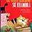 Thumbnail: El gato asesino se enamora / Anne Fine y Cecilia Rébora