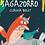 Thumbnail: Sagazorro / Claudia Boldt