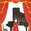Thumbnail: Concierto de piano / Akiko Miyakoshi
