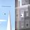Thumbnail: Pájaro azul / Bob Staake
