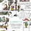 Thumbnail: La declaración de los derechos de los niños y las n