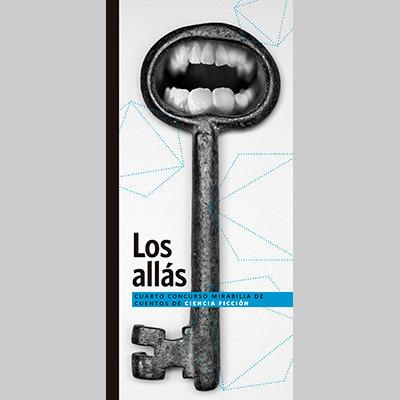 Los allás / Varios autores