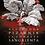 Thumbnail: La condesa sangrienta / Pizarnik y Caruso