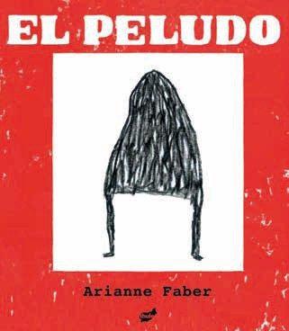 El peludo / Arianne Faber