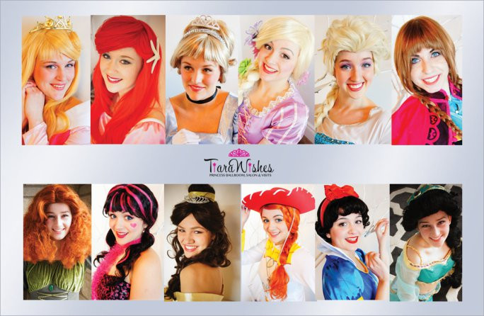 Princess & Character Parties.jpg