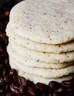 Coffee Sugar Cookies Mmmmm....