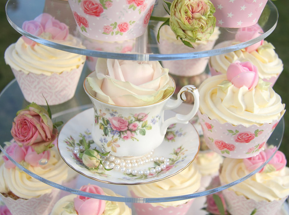 Tea-Party-Cup-Cakes.jpg