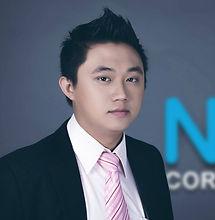 nhan-the-luan-ceo-nhaccuatui-com-1488849