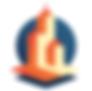 TaleCity Logo.png