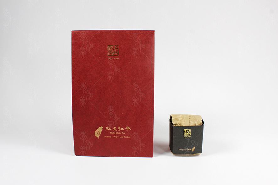 易焜-1()