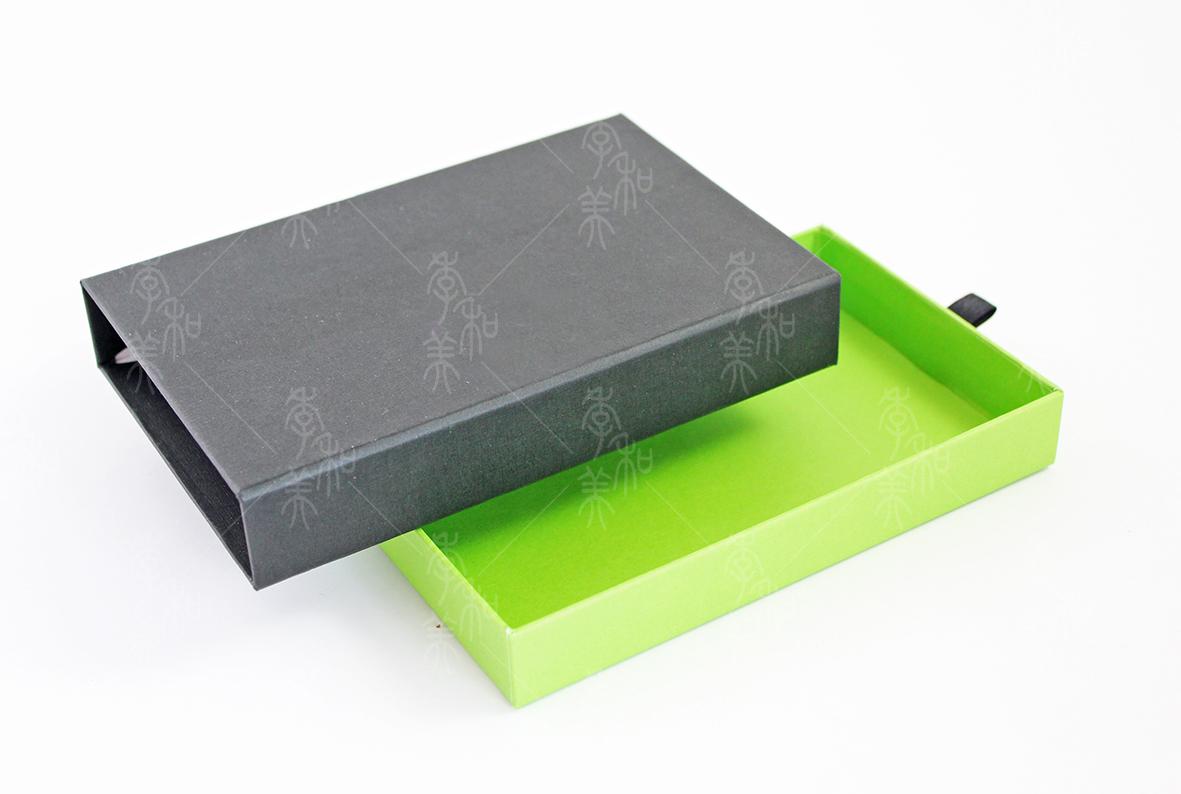 HTCONE彩盒-3(2.5)