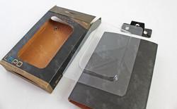 Lapo彩盒-2(2.4)