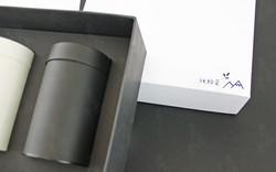 純粹茶-3(2.5mb)
