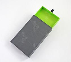 HTCONE彩盒-1(1.95)