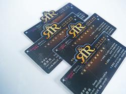 2R名片-2(1.6)