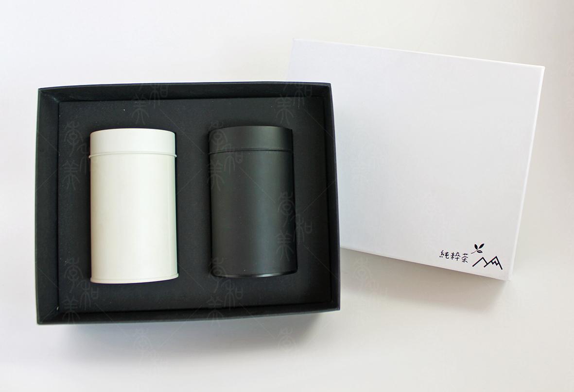 純粹茶-2(2.3mb)