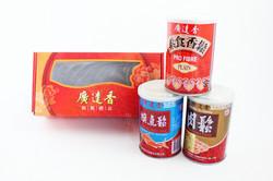 廣達香鬆類禮盒-2(2.6mb)