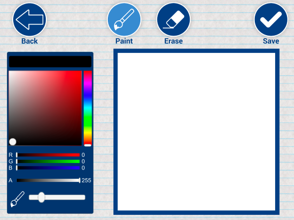 Word Wall - Draw Picture_b.png