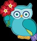 owl_spring.png