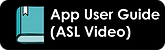 app user guide_video.png