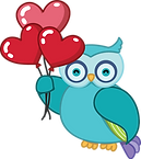 owl_with_balloons2.png