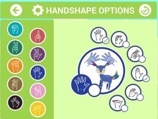 2. Handshape Options.JPG