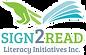 logo_FINAL_b.png