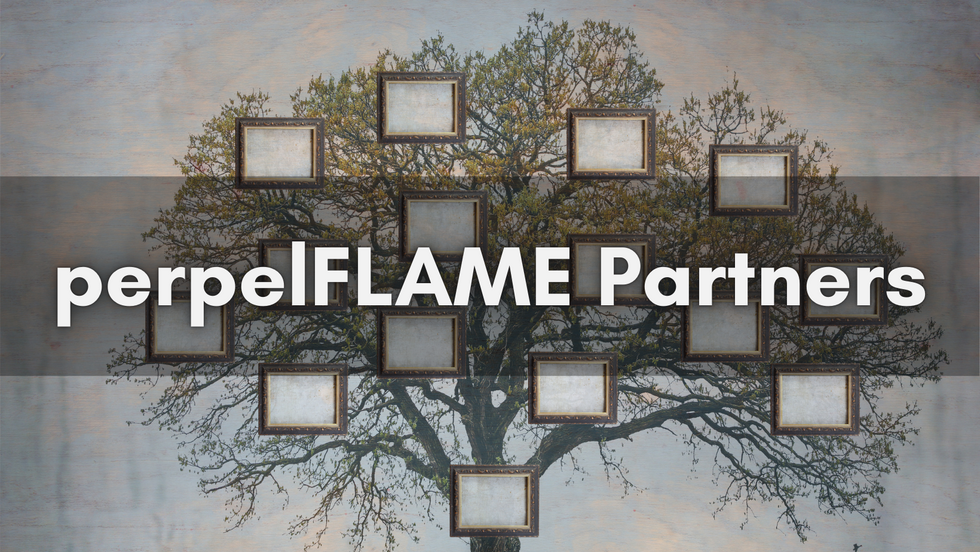 perpelFLAME Partners
