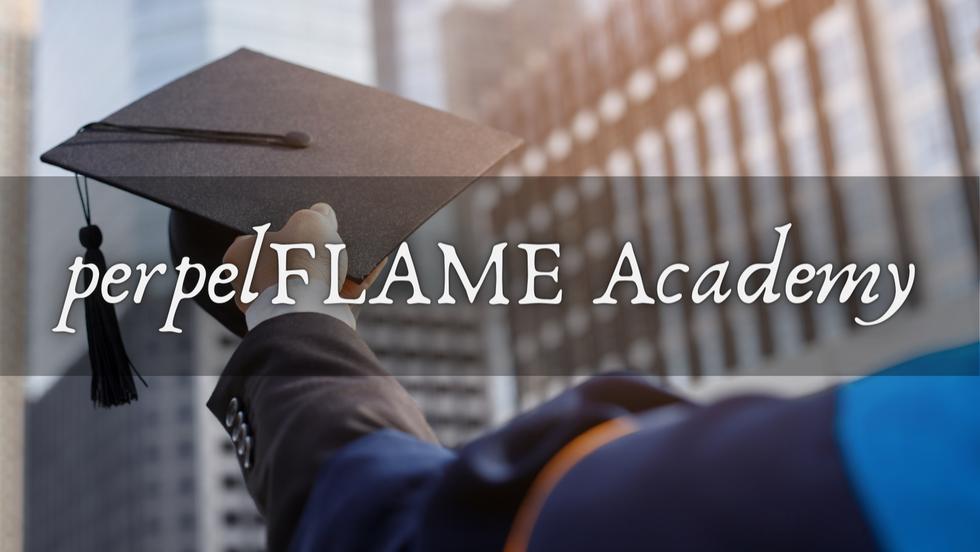 perpelFLAME Academy