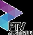 ptv australia logo.png