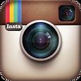 instagram_PNG13.png