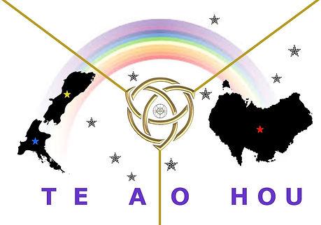 rainbow-flag-masterv2_orig.jpg